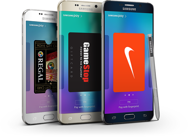 samsung-pay-gift-card.png