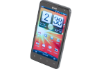 Photo gallery: HTC Vivid (AT&T)