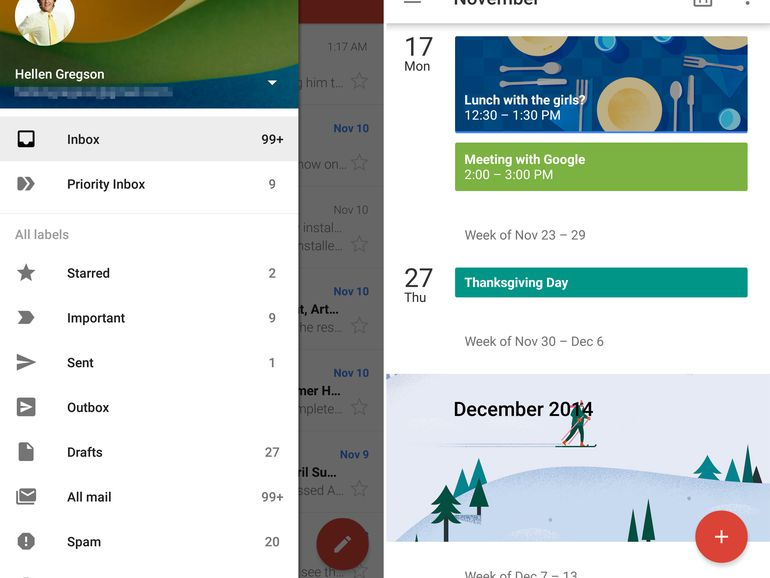 google-nexus-6-gmail-and-calendar.jpg