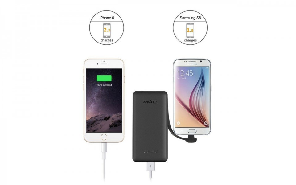 What-Kind-of-Power-Bank-Should-I-Buy