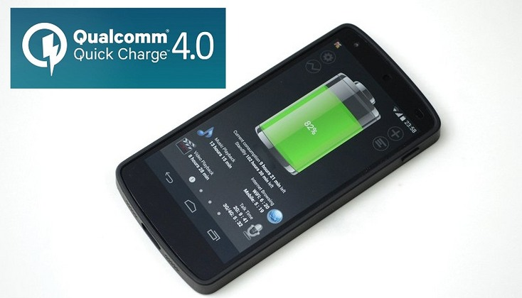 know_about_qualcomm_quick_charge_4.0