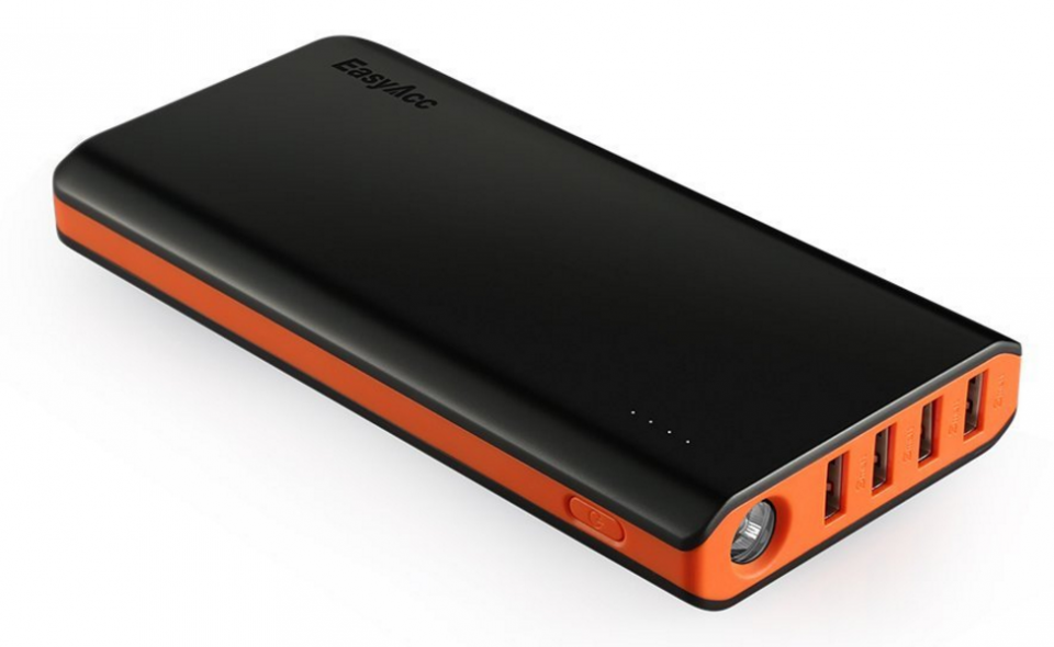 easyacc_20000mAh_fastest_power_bank