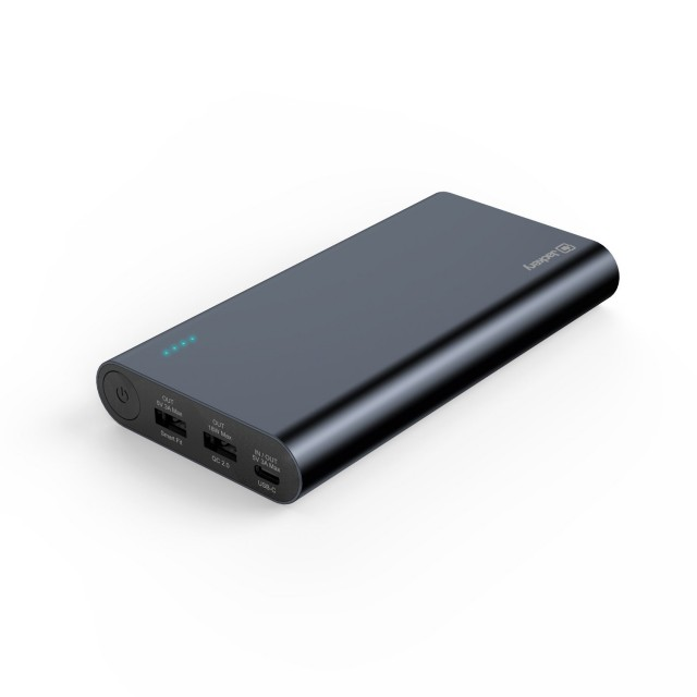 jackery_20100mAh_power_bank