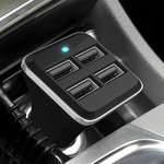 10 of the best USB car chargers you can get to power your phone