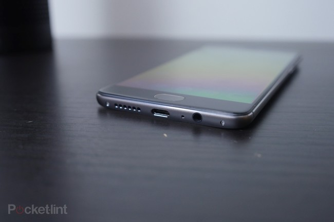 oneplus 3t review image 8