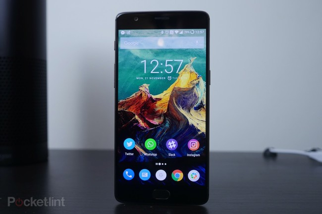 oneplus 3t review image 9