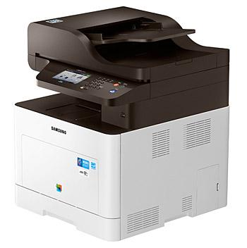 Samsung Multifunction ProXpress C3060FW