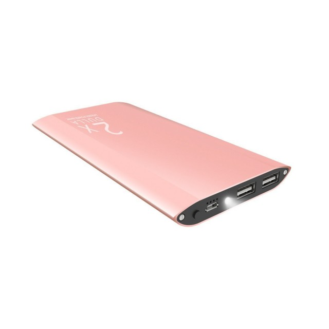 Best-Power-Banks-for-Samsung-Galaxy-S8 2