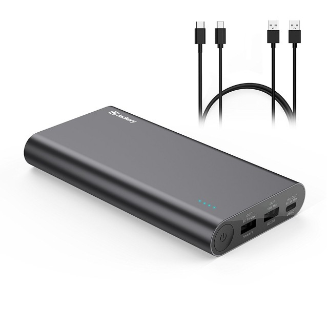 best-usb-c-portable-charger-3