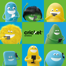 cricketwireless-minions.png