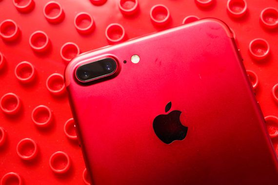 red-iphone-27.jpg