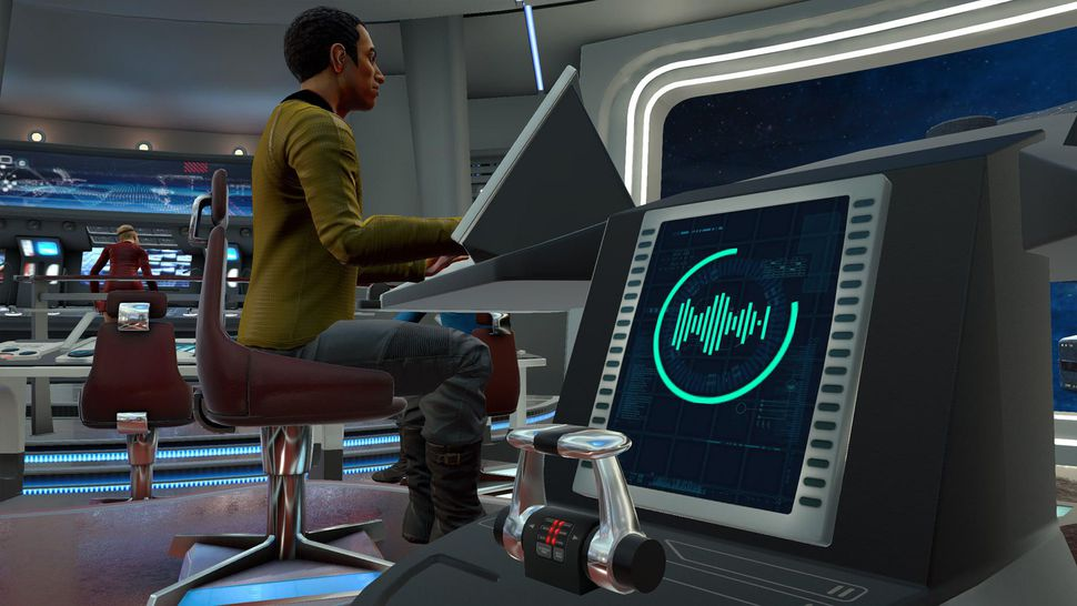 star-trek-bridge-crew-watson