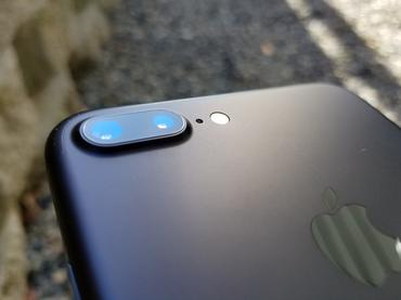 iphone-7-plus-hw-3.jpg
