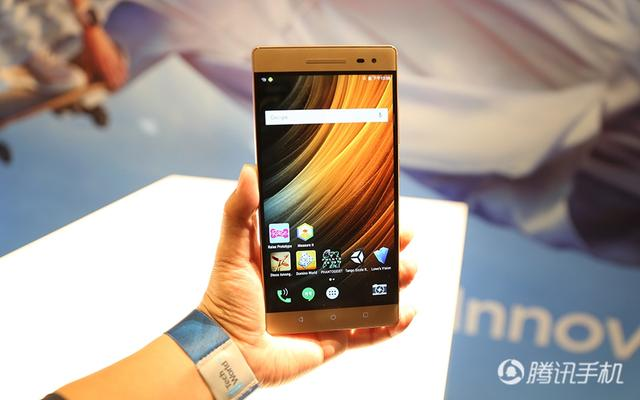 Lenovo-Phab-2-Pro-Hands-On-Review-01