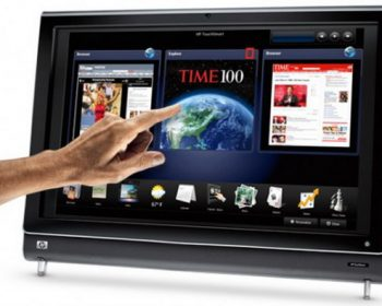 hp-touchsmart-9100-all-in-one-touch-screen-pc
