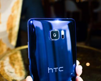 htc-u-ultra-and-htc-u-play-02