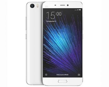 xiaomi_mi_5_white_screen_1482217853659