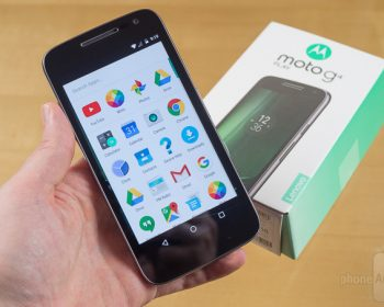 Moto-G4-Play-Review-TI