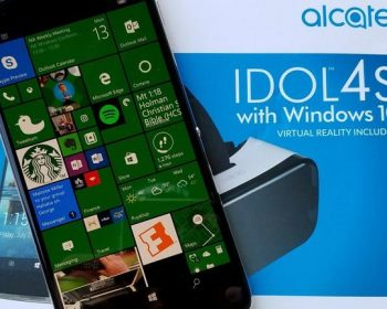 alcatel-idol4s-windows-8