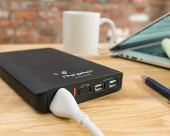 portable-ac-power-top-chargetech-portable-power-outlet